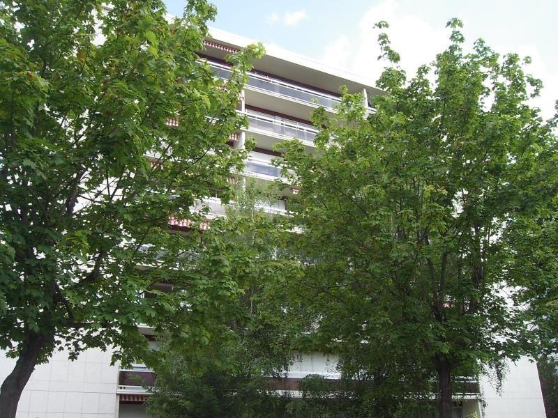 Vente appartement Le pecq 312000€ - Photo 1