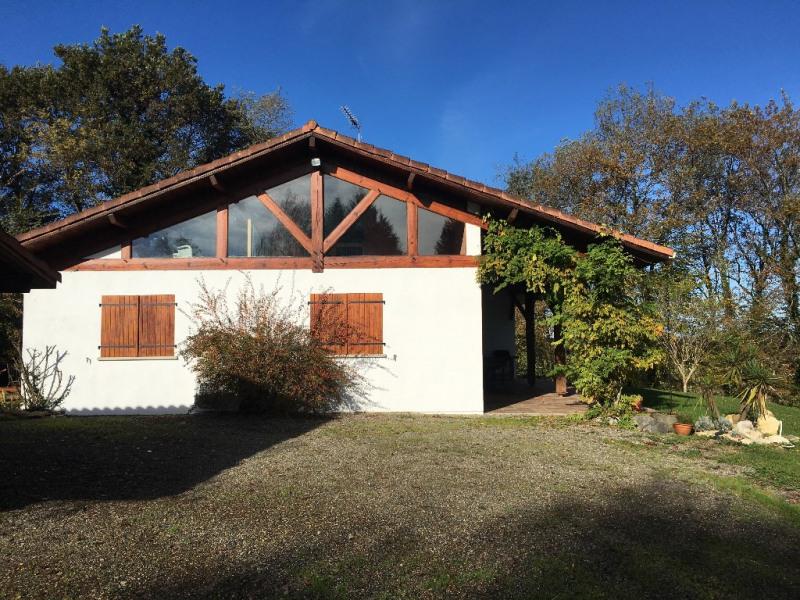 Location maison / villa Cassen 1200€ CC - Photo 1