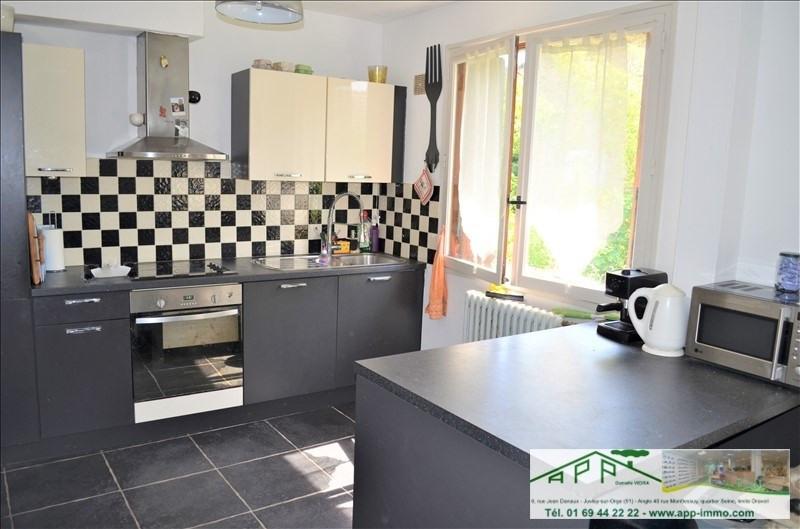 Sale house / villa Athis mons 279900€ - Picture 4
