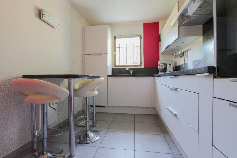 Vente maison / villa Chambery 490000€ - Photo 10