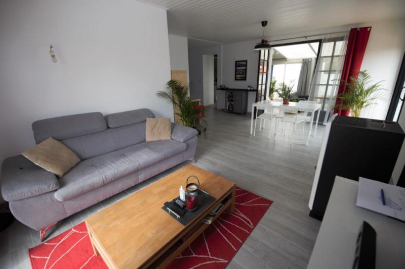 Vente maison / villa Challans 298500€ - Photo 2