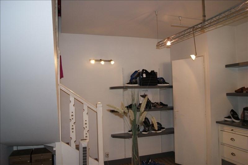 Sale shop Sallanches 75000€ - Picture 5