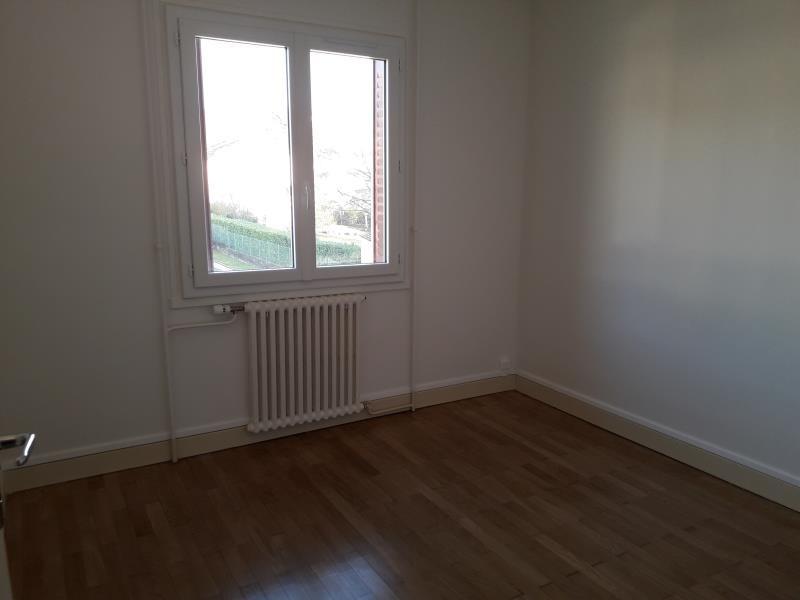 Location appartement Amberieu en bugey 800€ CC - Photo 7