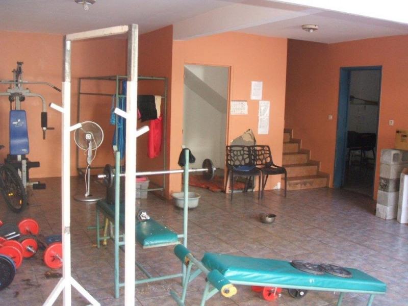 Verkoop  huis St andre 430000€ - Foto 10
