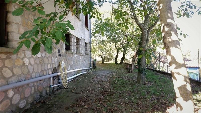 出售 住宅/别墅 Aubenas 240000€ - 照片 5