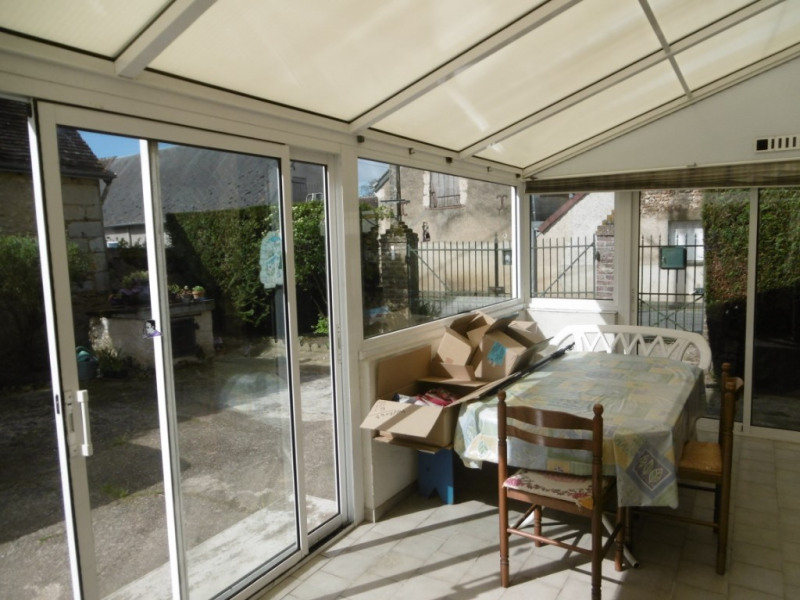 Sale house / villa Souge 75 450€ - Picture 3