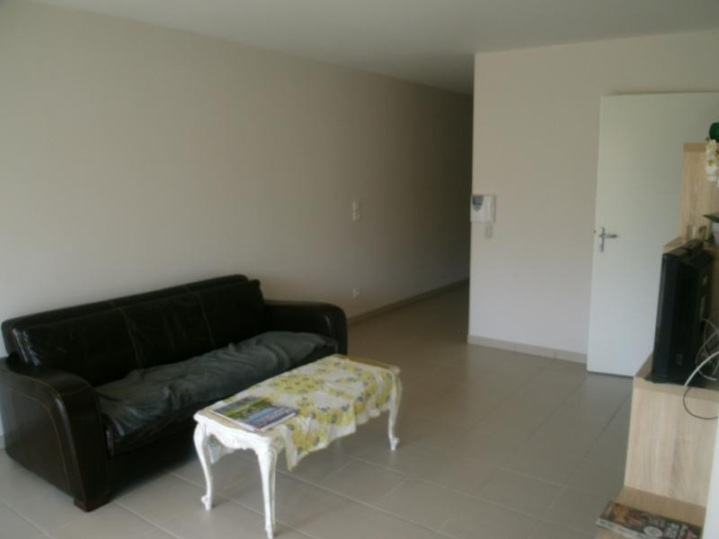 Vente appartement Blagnac 212 000€ - Photo 4