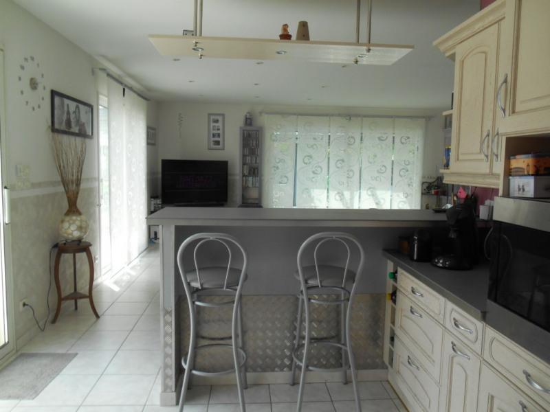 Vente maison / villa Grandvilliers 340000€ - Photo 5