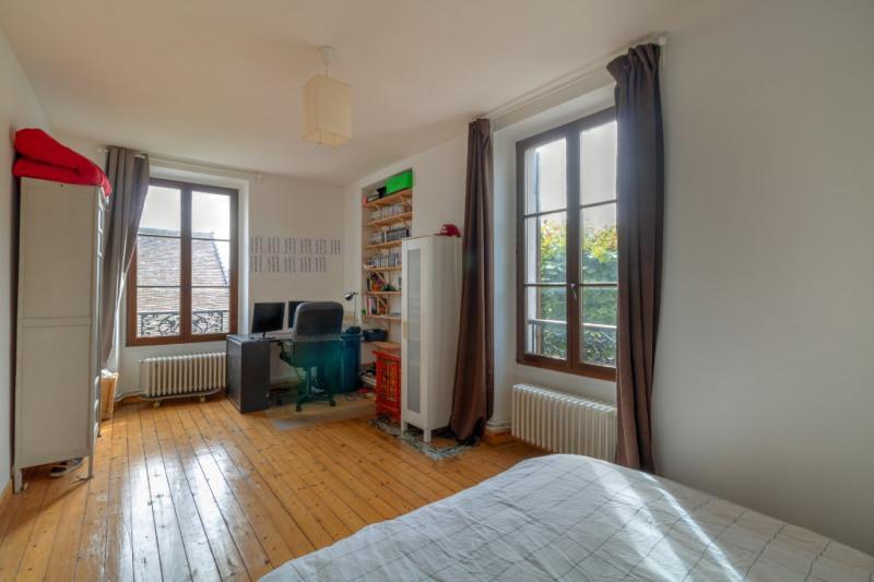 Deluxe sale house / villa Croissy sur seine 1295000€ - Picture 10