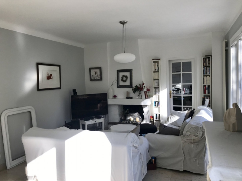 Revenda casa Verneuil sur seine 845000€ - Fotografia 6