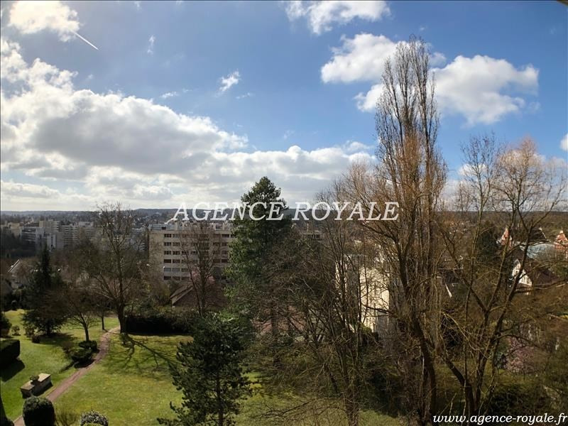 Vente appartement St germain en laye 750000€ - Photo 8