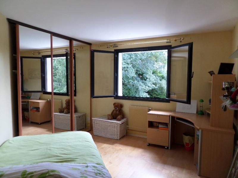 Vente de prestige maison / villa Marly le roi 998000€ - Photo 9