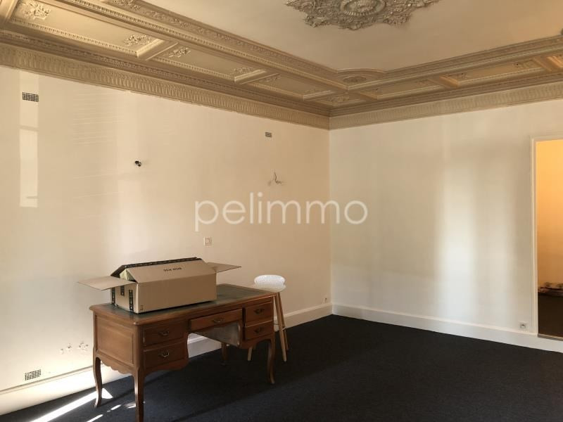Rental empty room/storage Lambesc 850€ HT/HC - Picture 3