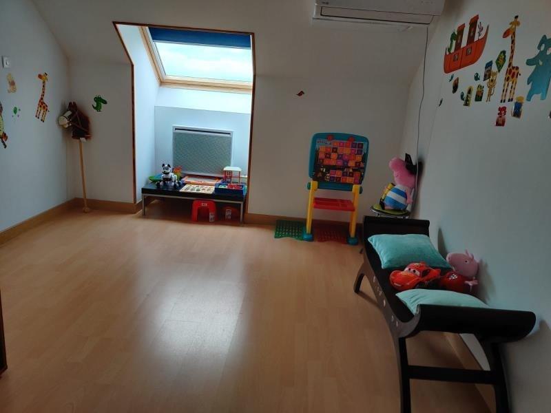 Rental house / villa St firmin des pres 800€ CC - Picture 8