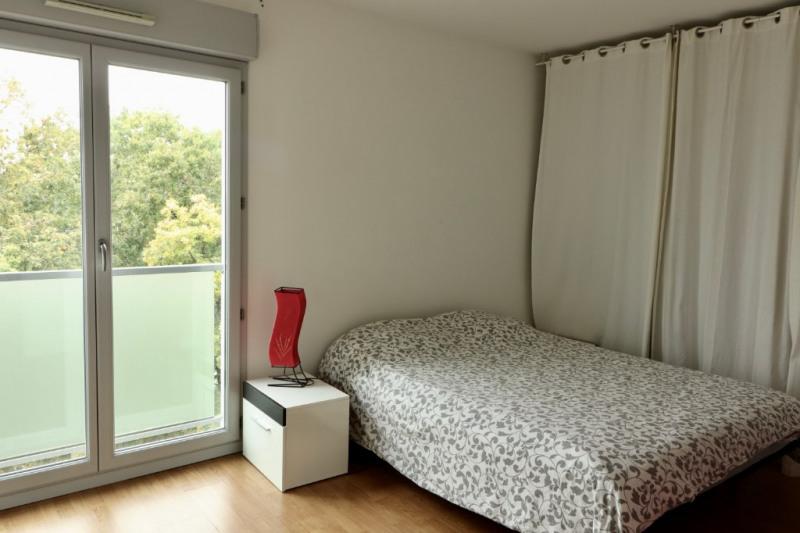 Vente appartement Saint nazaire 158200€ - Photo 4