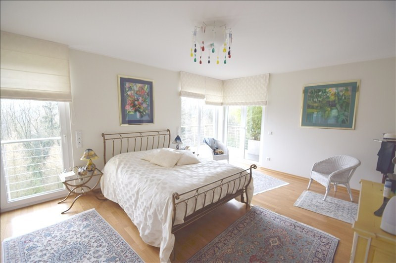 Sale apartment Luxembourg 1 690 000€ - Picture 4