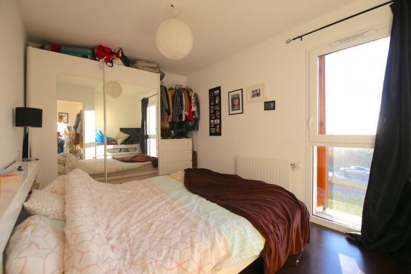 Vente appartement St gilles croix de vie 142400€ - Photo 4