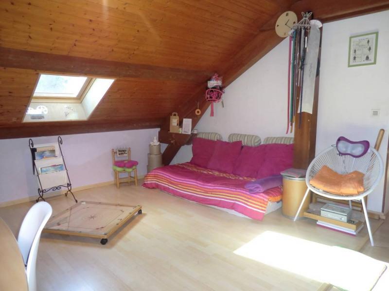 Vente maison / villa Saint-marcel-bel-accueil 377000€ - Photo 15