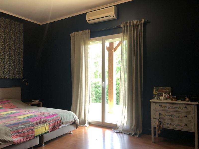 Sale house / villa Agen 425000€ - Picture 11