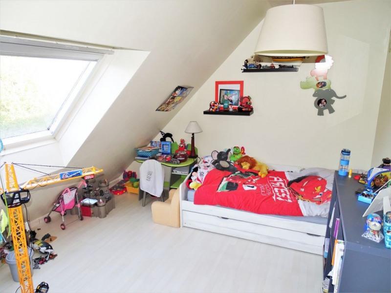 Vente maison / villa Illiers combray 149000€ - Photo 6