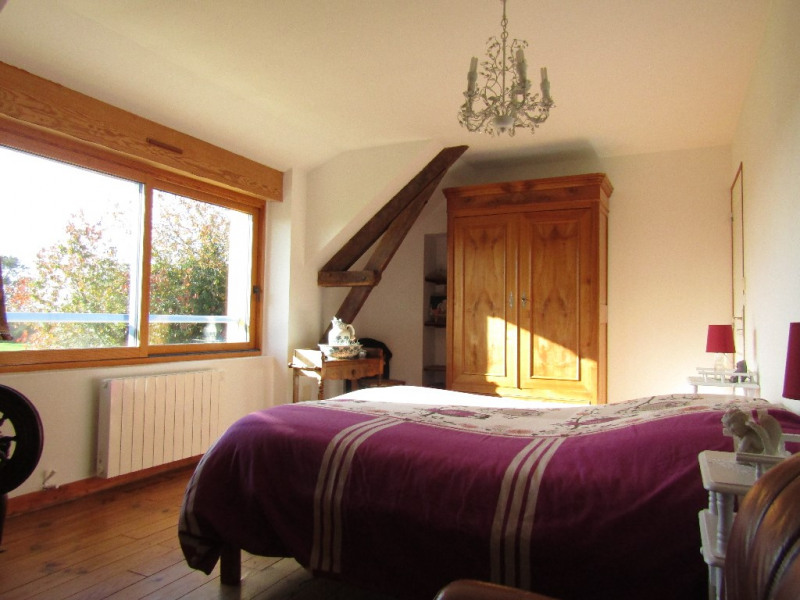 Vente maison / villa Ombree d'anjou 239200€ - Photo 6
