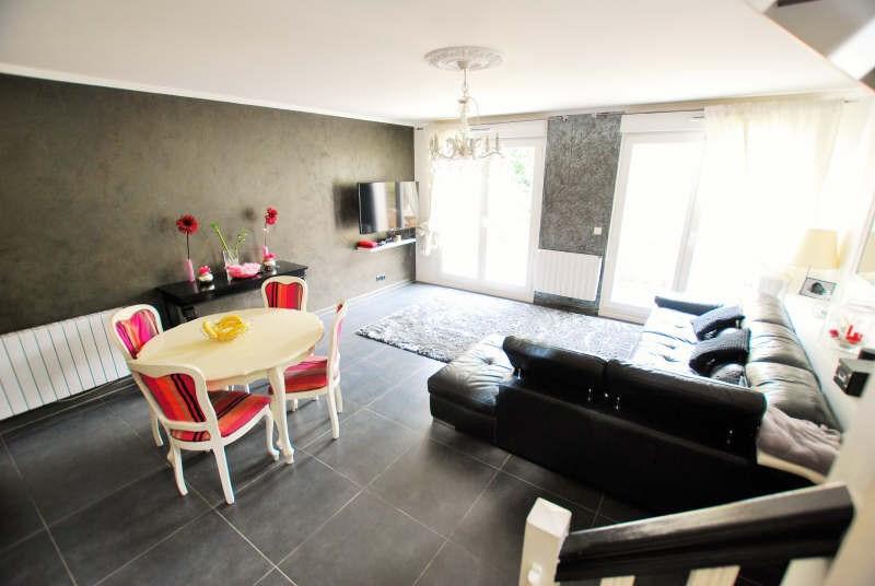 Maison argenteuil - 5 pièce (s) - 110 m²