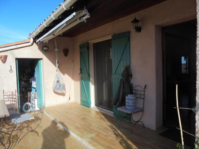 Investment property house / villa Saturargues 208000€ - Picture 1