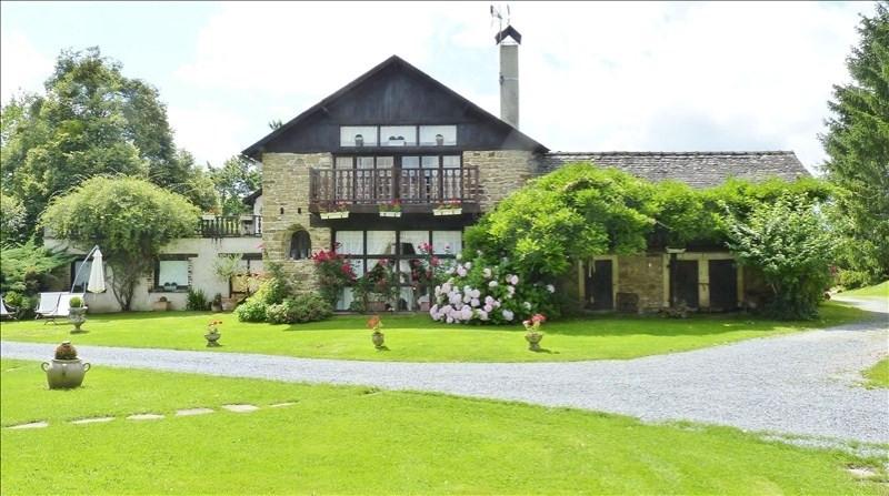 Immobile residenziali di prestigio casa Pau 1750000€ - Fotografia 6