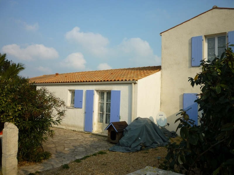 Vente maison / villa La bree les bains 282800€ - Photo 11