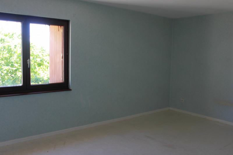 Vendita casa Les côtes-d'arey 157500€ - Fotografia 8