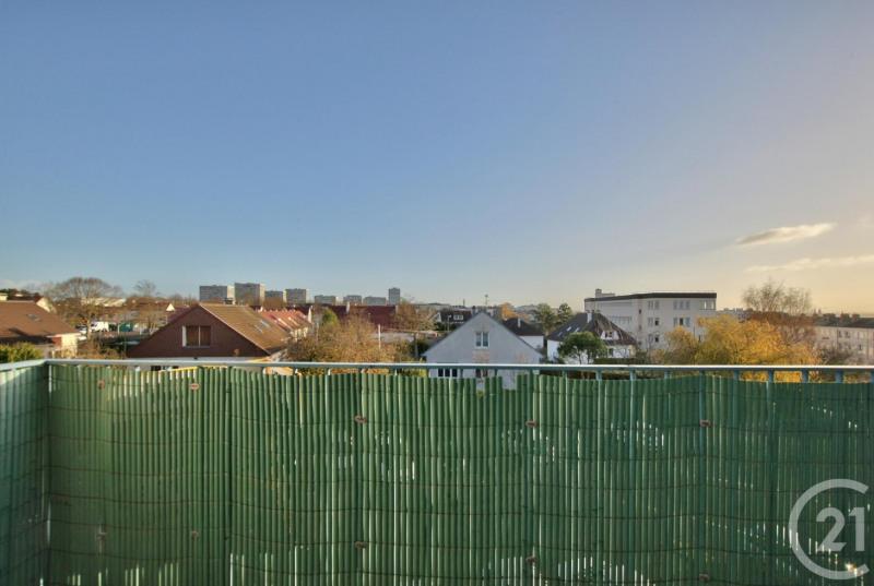 Venta  apartamento Caen 84500€ - Fotografía 12