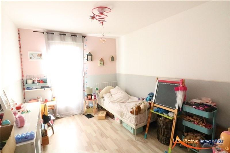 Sale apartment La plaine st denis 630000€ - Picture 5