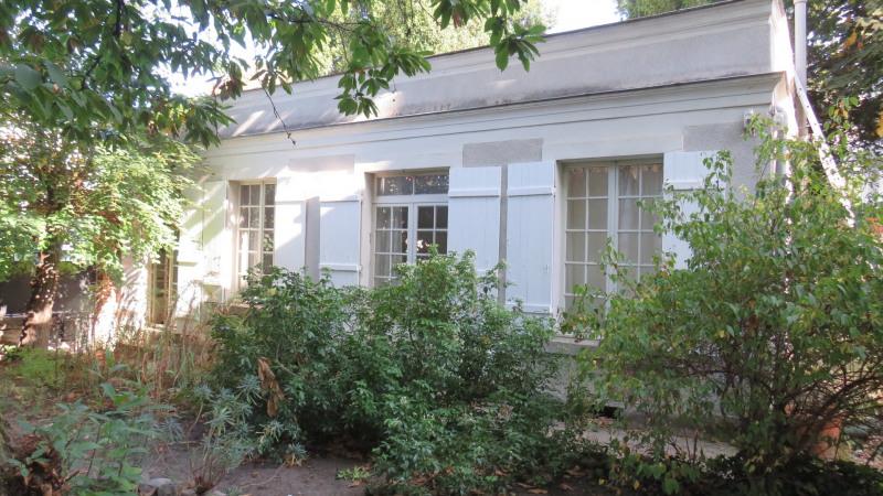 Sale house / villa Le raincy 975000€ - Picture 6
