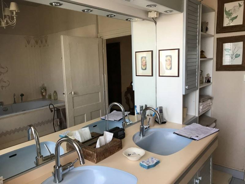 Vente de prestige maison / villa Granieu 780000€ - Photo 25