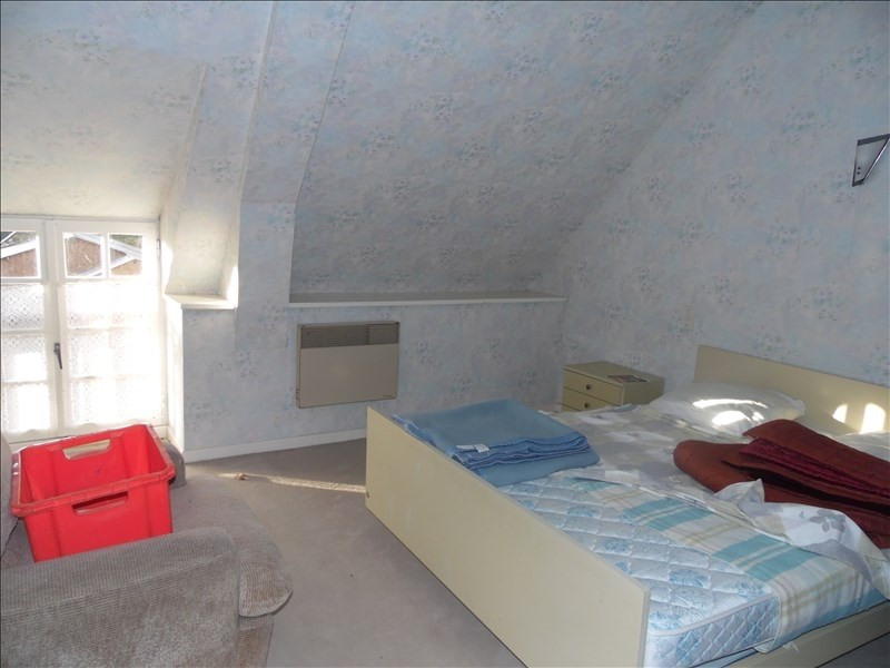Vente maison / villa Combourg 139100€ - Photo 6