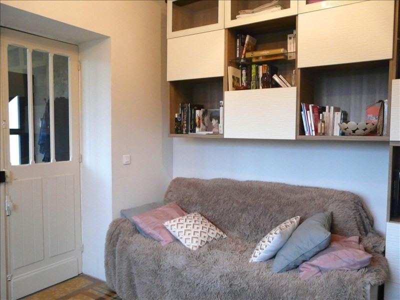 Vendita casa Crespieres 599000€ - Fotografia 5