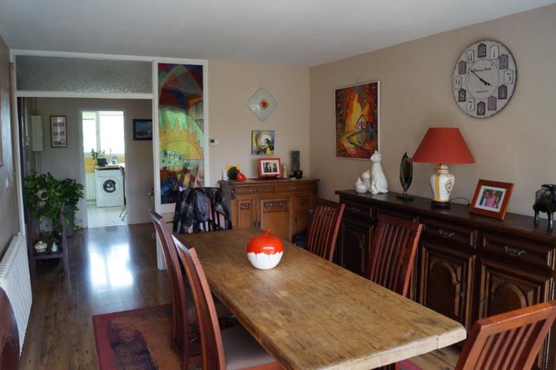 Vente appartement Blanquefort 299000€ - Photo 1