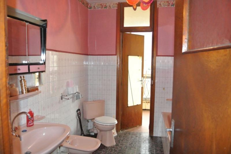 Investment property apartment Ajaccio 225000€ - Picture 10