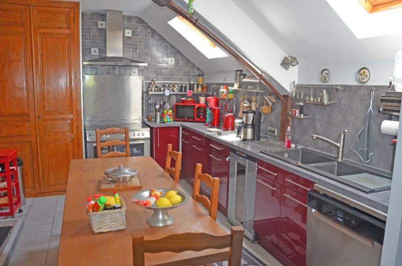 Vente maison / villa Montoire sur le loir 197025€ - Photo 5