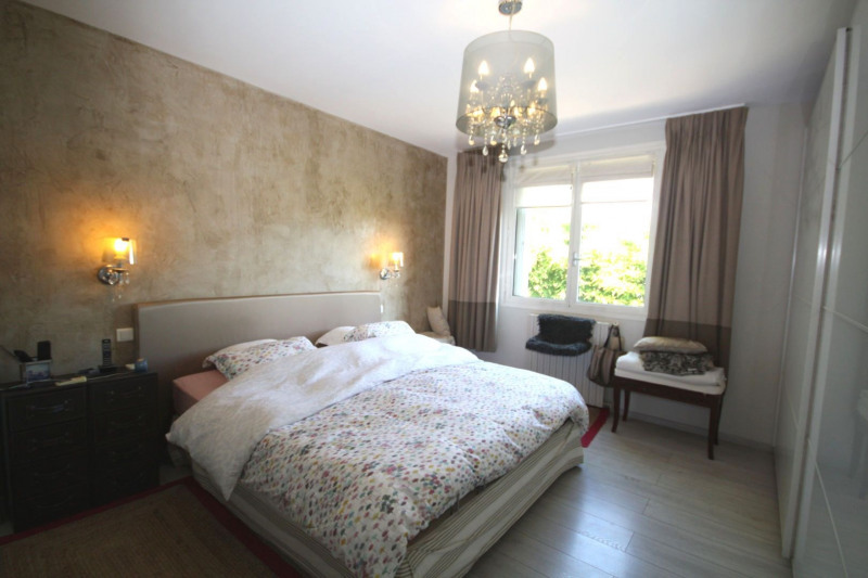 Vente maison / villa Juan-les-pins 945000€ - Photo 8