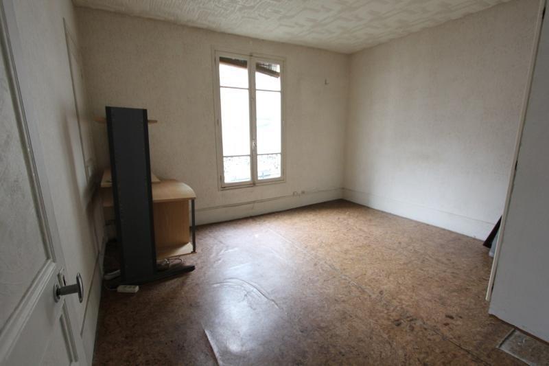 Vente appartement Paris 11ème 819000€ - Photo 4