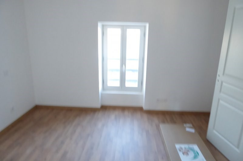 Rental apartment Terrasson la villedieu 490€ CC - Picture 9