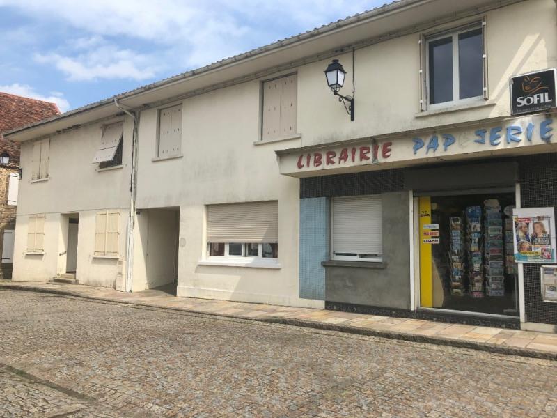 Vente immeuble Garlin 583000€ - Photo 1