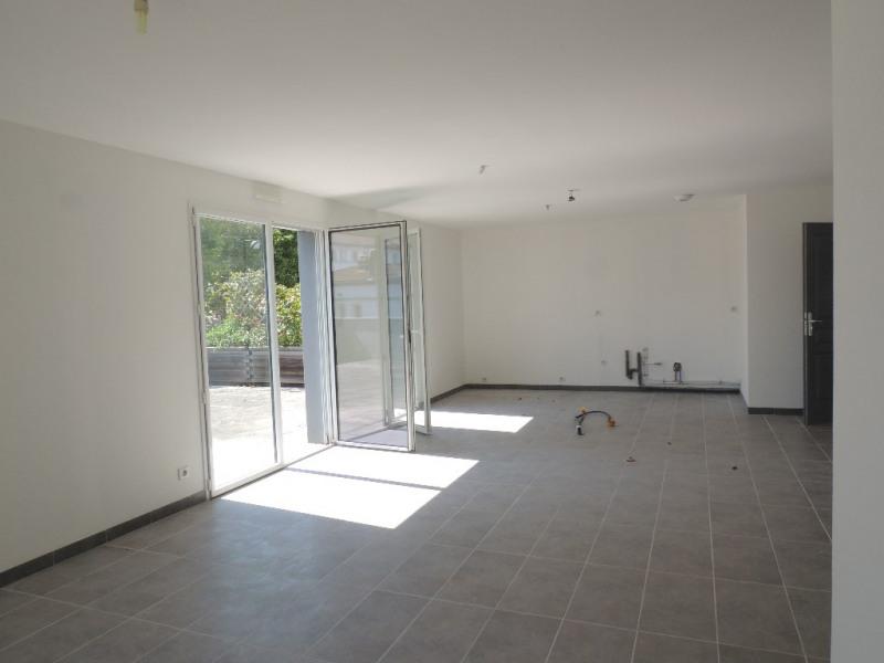 Sale apartment Royan 429500€ - Picture 7