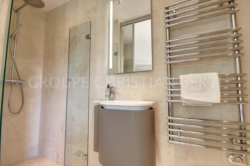Vente de prestige maison / villa Mandelieu la napoule 995000€ - Photo 13