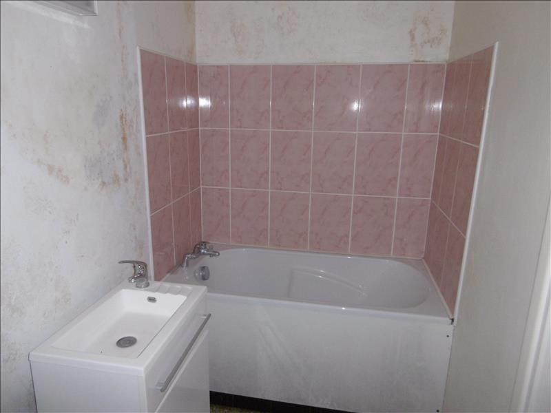 Sale house / villa Lecluse 26000€ - Picture 2