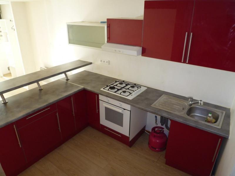 Venta  casa Cognac 88400€ - Fotografía 4