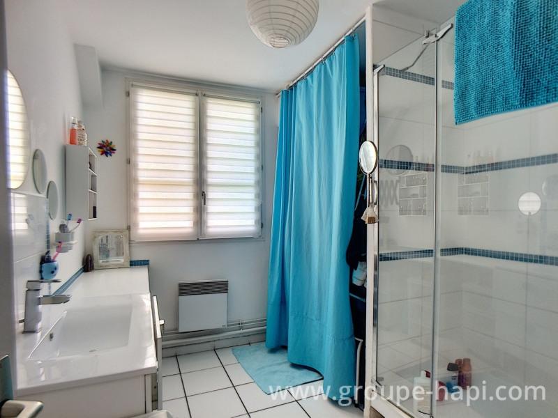 Venta  apartamento Pont-sainte-maxence 142000€ - Fotografía 6