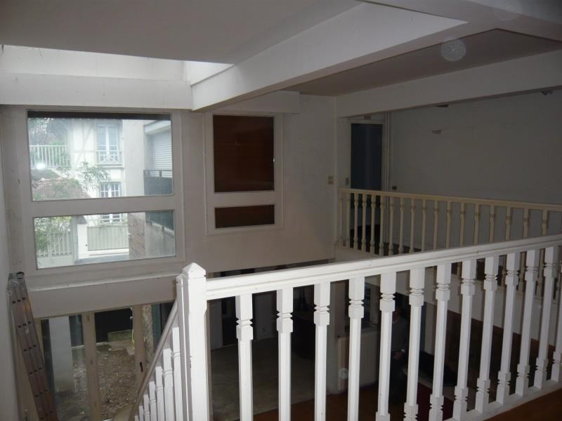 Deluxe sale house / villa Paris 14ème 2300000€ - Picture 3