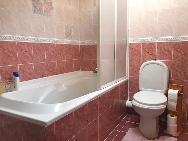 Vente de prestige maison / villa Dolus d'oleron 573000€ - Photo 13
